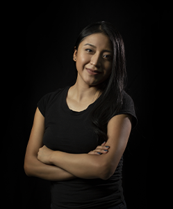 Selene Martínez